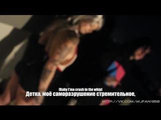 LiL Peep feat.mp4