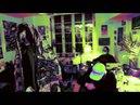 HF TV - Onoe Caponoe - (EXCLUSIVE 'JELLYFISH GURL' BARS)