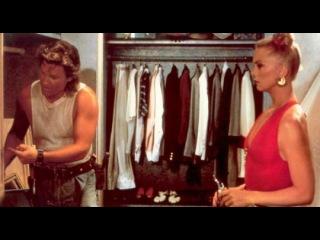 «За бортом» (1987): Трейлер