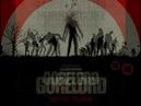 GORELORD - Bloodshot Cadaver Apocalypse