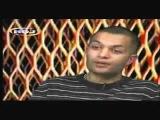 Serhado Roj  TV Bernama Ciwan