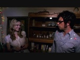 Flight of the Conchords-The Most Beautiful Girl In The Room