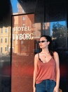 Александра Попова фото #13