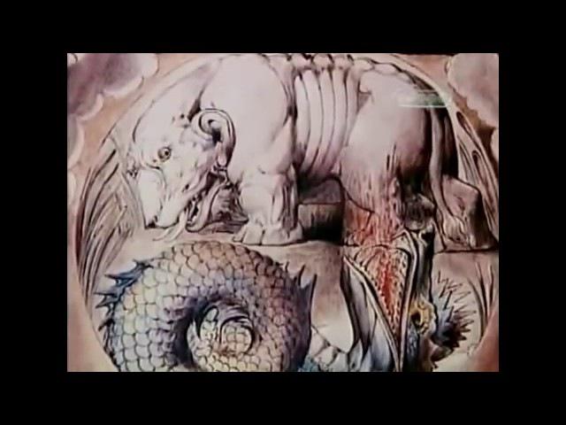Затерянные миры. Вся правда о драконах. 2009