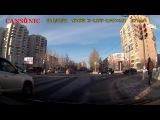 Cansonic CDV-800 День