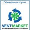 VENT-MARKET.COM.UA