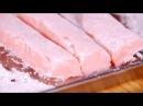 Bánh nếp Nhật Bản dẻo thơm siêu ngon