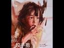 Oil Painting Portrait Tutorial by Zhu Kai Master Artist