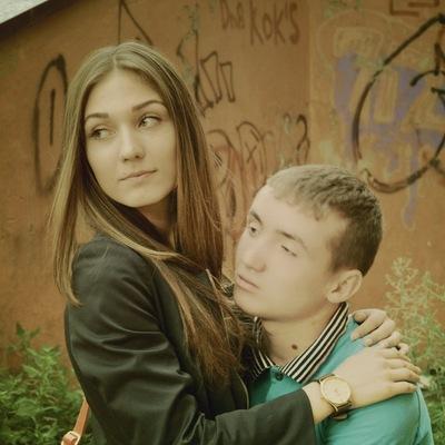 Дмитрий Растатурин, 28 сентября , Елабуга, id124926839