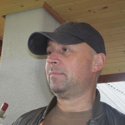 Анатолий Осецкий, 28 марта 1998, Белово, id198329721