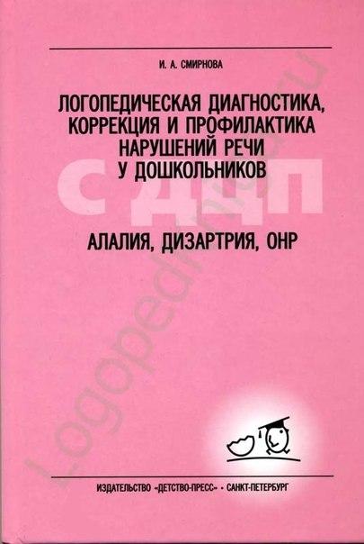 Logopedicheskaya_diagnostika.