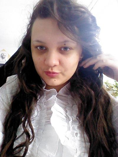 Валерия Иванова, 3 июня , Мелитополь, id133992768