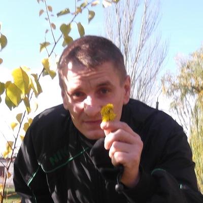 Сергей Комарь, 7 ноября , Желтые Воды, id228746658