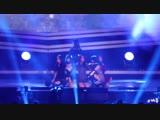 181020 여자아이들(G I-DLE) - 한 (HANN) [BOF원아시아페스티벌] 4K 직캠 by 비몽