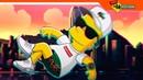 СИМПСОНЫ GTA ► Simpsons Hit and Run прохождение
