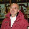 Астролог Алексей Агафонов