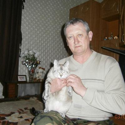 Борис Максимов, 23 марта 1960, Великие Луки, id130511473