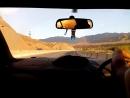 Немного об автостопе в Киргизии