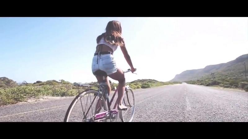 Miyagi - Runaway (VIDEO 2018 Рэп) miyagi