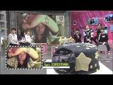 After School Club(Ep.176) - BIGSTAR (빅스타) - Full Episode