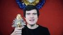 БэдКомедиан Лучшие Моменты 14 часть ПЕРЕЗАЛИВ
