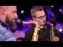 Jazz Brass Kolo Програма друга