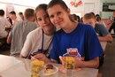 Олександра Матвієнко фото #50
