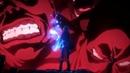 Mountkid – No Lullaby / AMV anime / MIX anime / REMIX