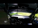FIA ERC Rallye International du Valais - Junior Championship LEG1