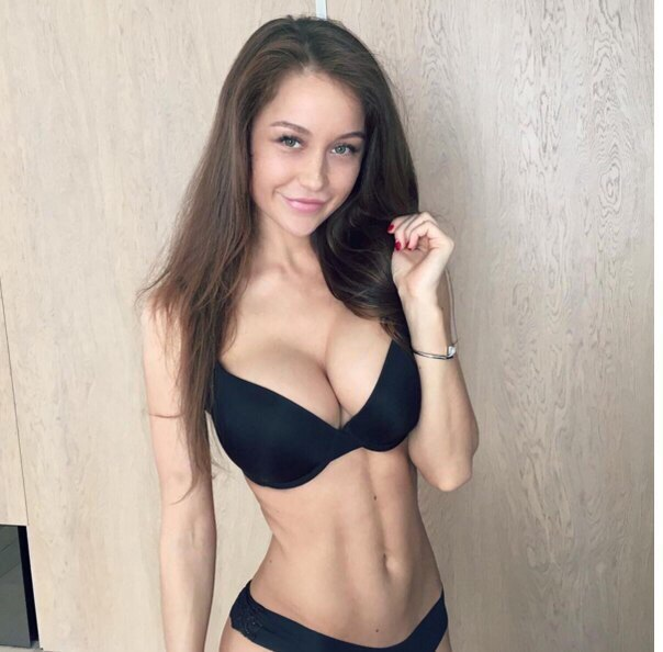Cum on ex wife blouse