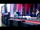 Ольга Кормухина - Группа Крови