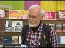 В Губкине прошли литературно-патриотические чтения «Прохоровское поле»