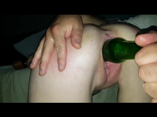 Squirting fisting orgasms [фистинг, fisting, extreme pussy insertion, gape, домашнее порно]