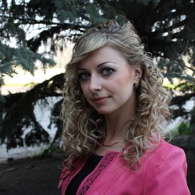 Ирина Соборова, 29 июля , Москва, id51470152