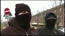 In Bremen Blumenthal haben Araber-Clans die Macht. Die Polizei hat nichts zu melden!
