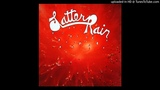 Latter Rain - Freedom 1976 Christian Southern Rock 1976