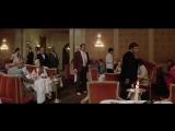 Лицо со шрамом _ Scarface (1983) - Тони Монтана (Аль Пачино) - Монолог в рестора