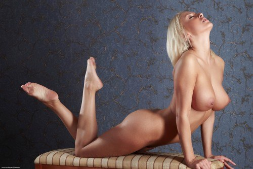 View all videos tagged new sexxvidos com