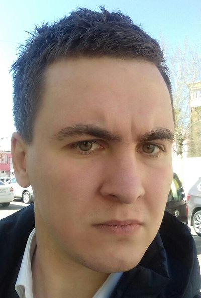 Никита Корнев