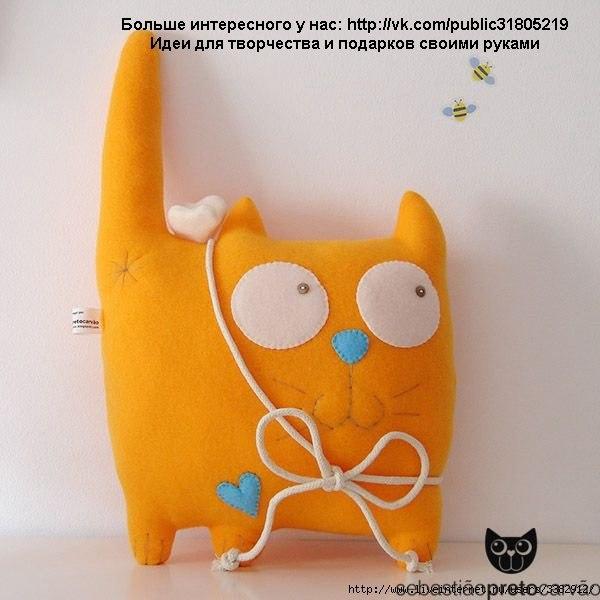 http://cs405219.userapi.com/v405219930/94bb/JuUO7z0nZK0.jpg