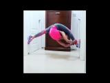SLs Best Flexibility and Gymnastics Videos