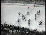 Олимпийские игры 1988, Калгари, хоккей, групповой этап, СССР-США, 7-5, 1 место, Стариков Сергей
