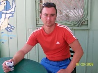 Андрей Самохин, 25 июня 1979, Киев, id138984785