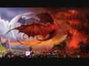 Heroes III Отбор к Синергии, vs Hellight, SoD