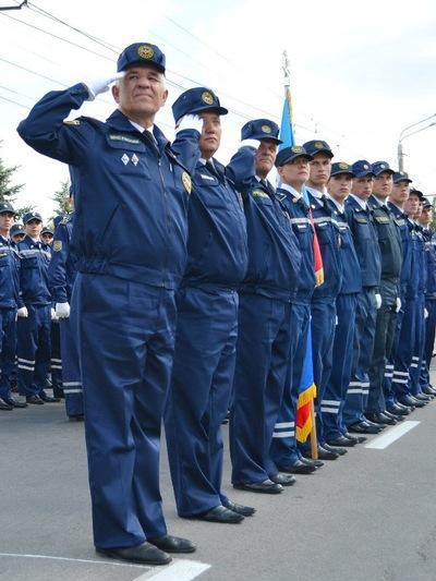 Андрей Сурта, 14 октября , id144181784