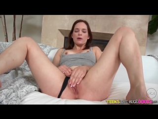 Порно с даниэль — img 5
