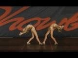 Kaylee Quinn & Peyton Heitz - My Skin