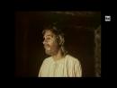 Le avventure di Pinocchio - Franco Franchi e Ciccio Ingrassia 1972 (serie TV - prima puntata)