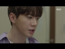 [Goodbye to Goodbye] 이별이 떠났다 15회 - Look for obstetrics and gynecology alone 20180623