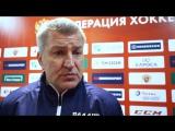 Россия (резерв) — Беларусь — 3-0